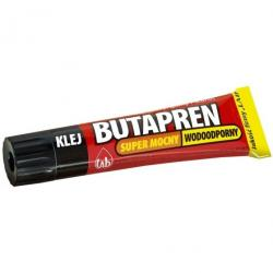 Butapren klej 40ml