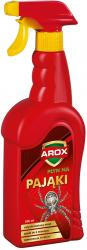Arox spray na pająki 500ml