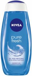 Nivea żel pod prysznic Pure Fresh 500ml