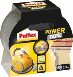 Pattex taśma srebrna Power Tape 10 metrów