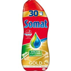 Somat Gold żel do zmywarek 540ml