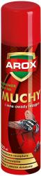 Arox spray na muchy 300ml