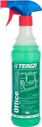 Tenzi Office Clean GT Madame 600ml gotowy środek do mebli