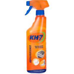 KH-7 Odtłuszczacz 750ml Spray