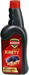 Arox środek na krety i nornice 500ml