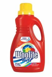 Woolite Perła koncentrat do prania Color 1L