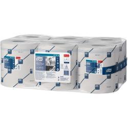 Tork ręcznik Maxi REFLEX 473242 1-warstwowy 6 rolek 857 listków