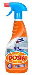 Dosia spray do czyszczenia łazienek 500ml