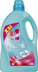 Perwoll 4L płyn do prania kolor