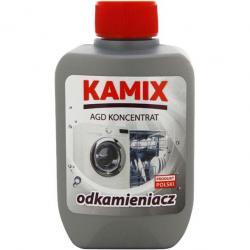 Kamix odkamieniacz do sprzętów AGD 125ml koncentrat