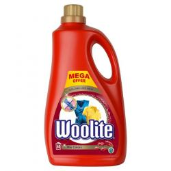 Woolite Perła koncentrat do prania Color 3.6L