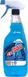Glass cleaner 1l do mycia szyb i szkła spray
