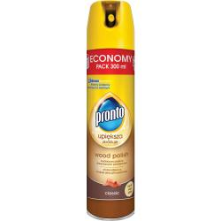 Pronto spray do mebli Wood Classic 300ml
