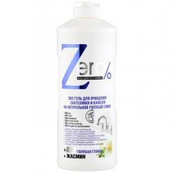 Zero Preparat do czyszczenia łazienek 500ml