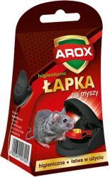 Arox łapka na myszy higieniczna