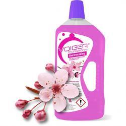 Voiger Professional płyn uniwersalny 1L zapach japońskiej Wiśni