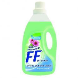 -30% FF płyn do płukania tkanin 2L