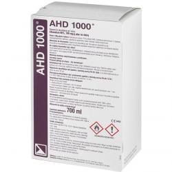 AHD 1000 preparat do dezynfekcji skóry i rąk 700ml