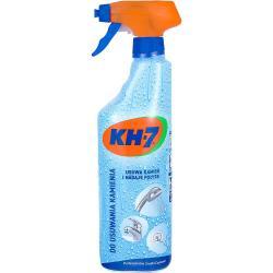 KH-7 spray do usuwania kamienia 750ml