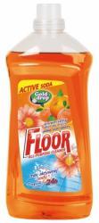 Floor koncentrat uniwersalny 1.5l tropikalny