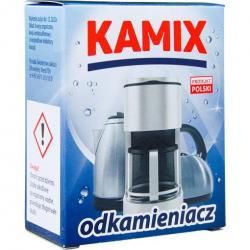 Kamix odkamieniacz 150g do czajników i urządzeń