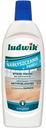 Ludwik emulsja do paneli 500ml