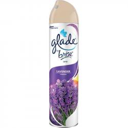 Glade by Brise spray lawenda 300ml
