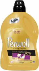 Perwoll 3L płyn do prania Care-Repair