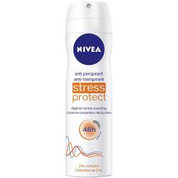 Nivea dezodorant Stress Protect 150ml