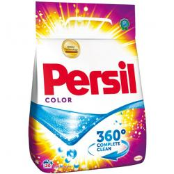 Persil proszek do prania koloru 1,3kg (20 prań)