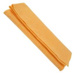 Ścierka do podłogi wiskozowa mega 60 x 95 cm