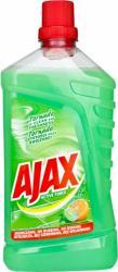 Ajax płyn uniwersalny 1L cytryna - pomarańcza