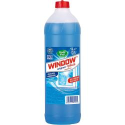 Window płyn do mycia okien i szyb 1L