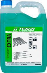 Tenzi TopEfekt Extra 5L koncentrat do mycia posadzek elastycznych