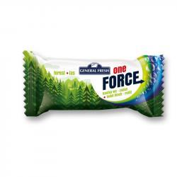 General Fresh zapas do wc o zapachu leśnym